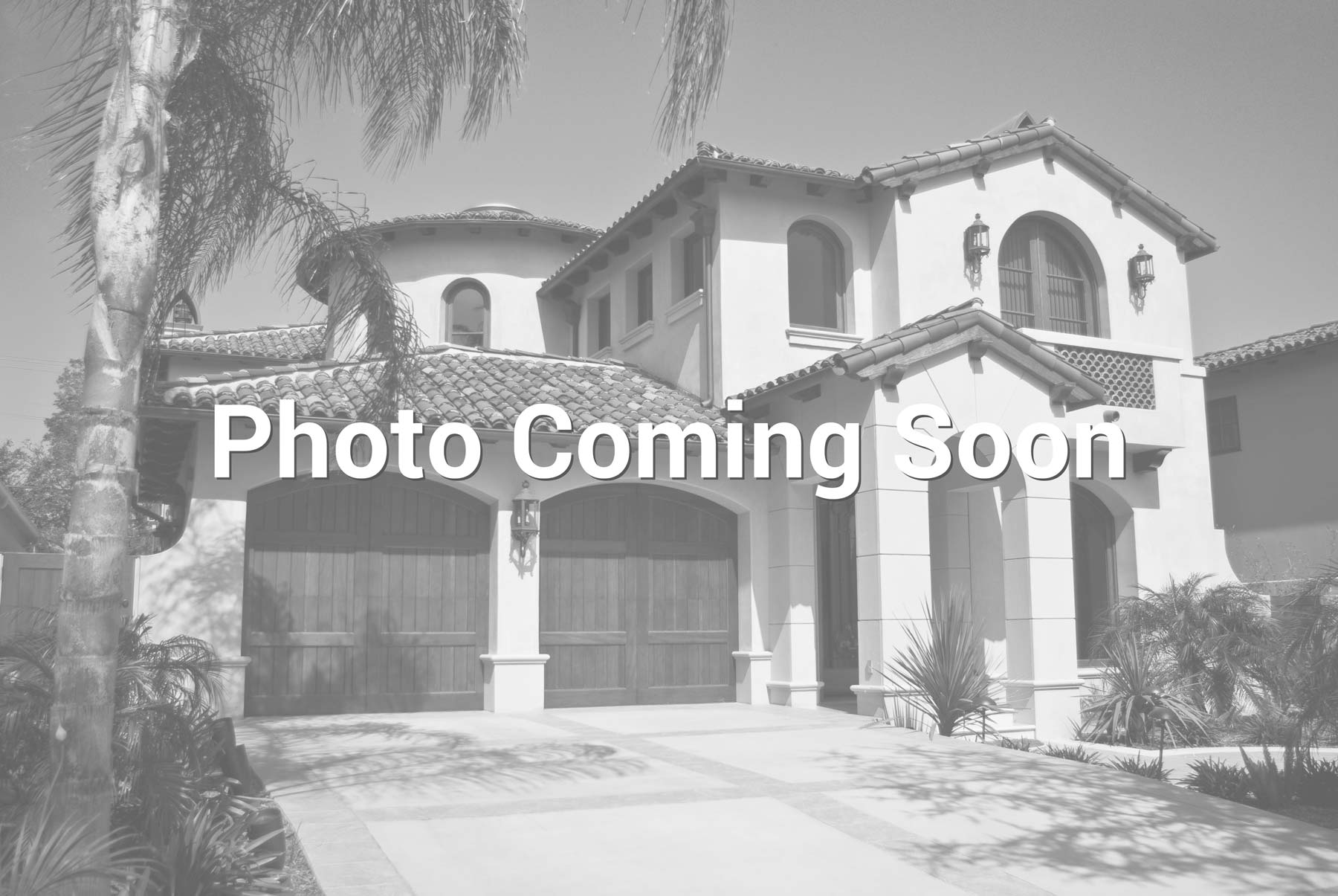 $1,375,000 - 4Br/4Ba -  for Sale in Claremont