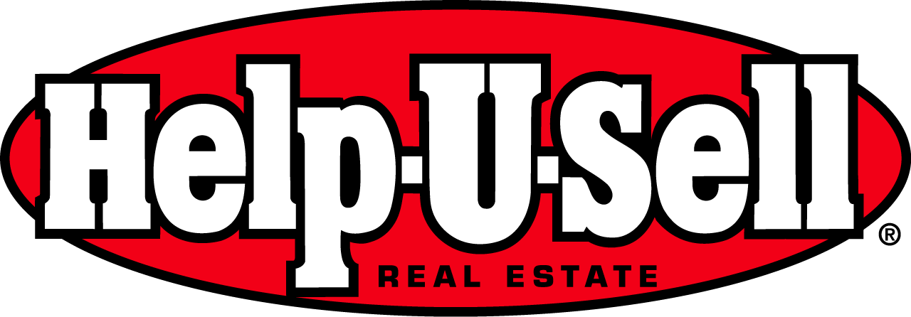 Help-U-Sell Wisdom Realty Logo